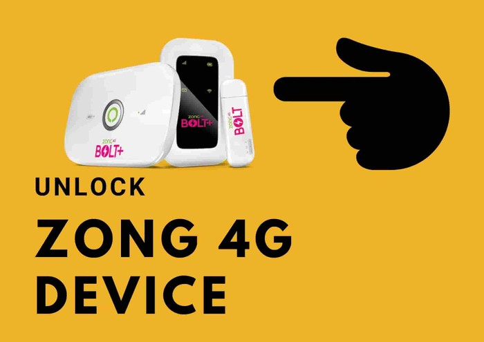 Zong 4g Device E5573cs 322 Version 21.333 Unlock Software Free Download - No Payment Required